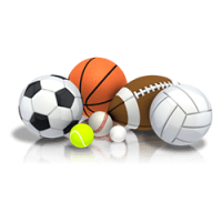 Sports-Ball-PNG-Image-420x210