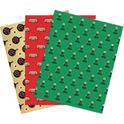 prize-WrappingPaper